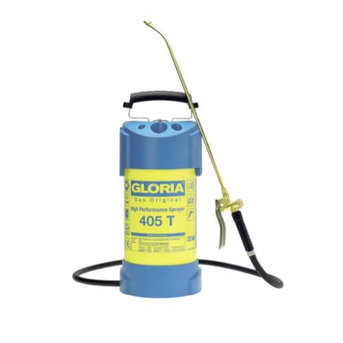 Valchim-Gloria-405-T